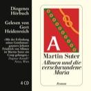 martin-suter-allmen-und-die-verschwundene-maria