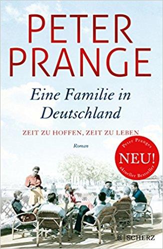 Eine Familie in Deutschland 1
