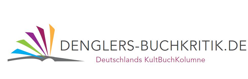 denglers-buchkritik.de