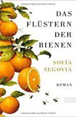 Das_flüstern_der_Bienen_cover