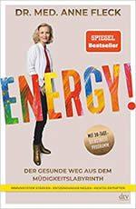 Dr. med. Anne Fleck - Energy!