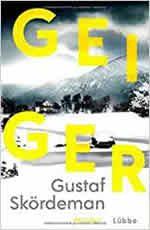 Geiger-Gustaf Skördeman_cover