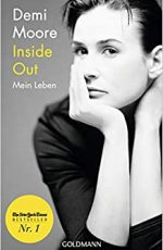 Inside Out- Mein Leben
