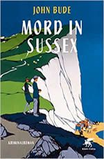 John Bude - Mord in Sussex