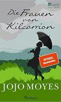 Jojo Moyes-Die Frauen von Kilcarrion