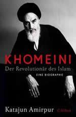 Katajuna Amirpur - Khomeini