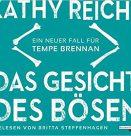 Kathy Reichs - Das Gesicht des Bösen_audio