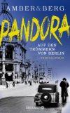 Liv Amber- Alexander Berg-Pandora