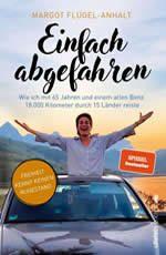 Margot Flügel-Anhalt - Einfach abgefahren