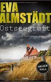 Ostseegruft_Cover