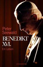 Peter Seewald - Benedikt XVI.
