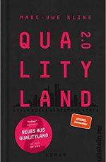 Qualityland 2.0 – Kikis Geheimnis