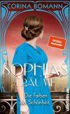 Sophias Träume – Die Farben der Schönheit 2