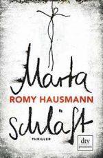 hausmann-marta-schlaeft-cover